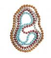 Necklace C4NE04