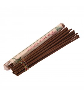Aromatic Myrth Incense Sticks