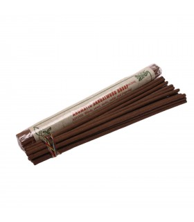 Aromatic Sandalwood Incense Sticks