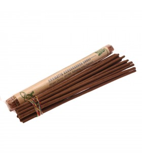 Aromatic winter cheery Ashvagandha incense