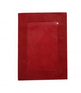 Lokta Paper Envelope