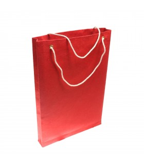 Eco-friendly Nepali paper bag
