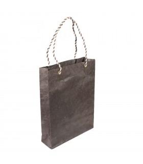 Eco-Friendly Lokta Paper Bag