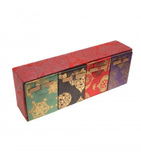 4 in 1 set paper box