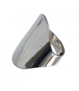 Finger Shield Ring