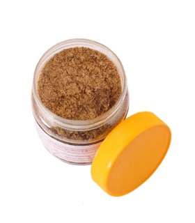 Medicine Healing Incense Powder