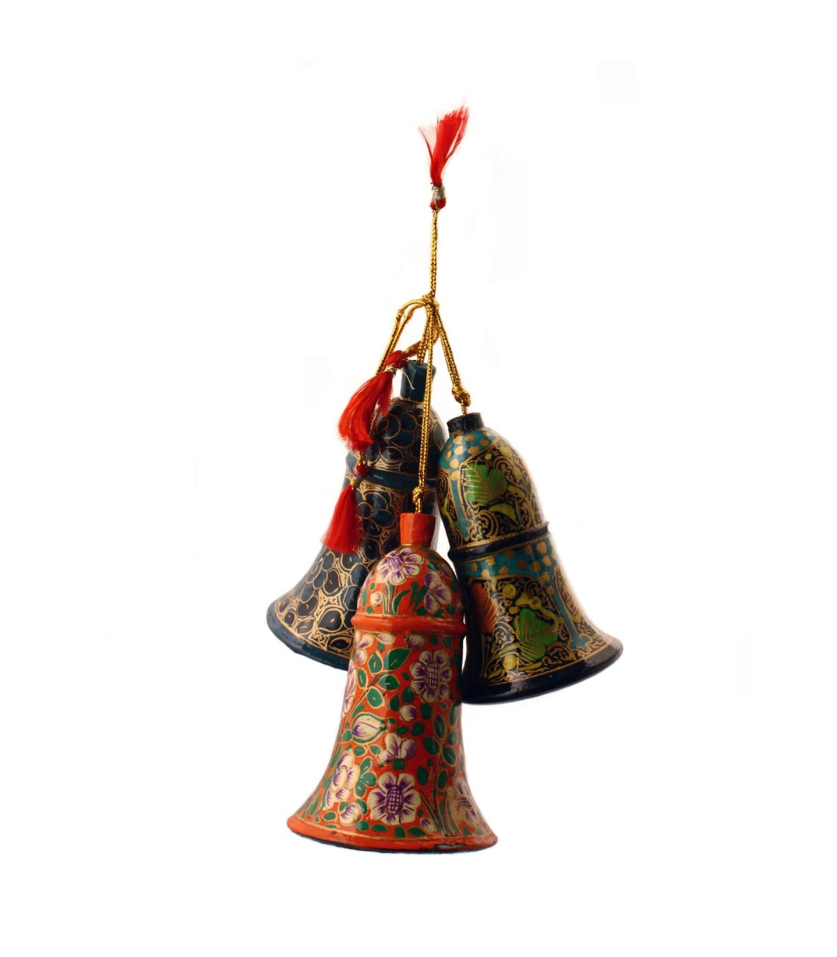 Wholesale Decoration Bells Nepal