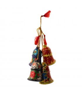 Christmas Decoration Bells