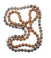 Necklace C4NE05